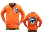 Bluza Dragon Ball XXL