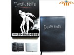 Notatnik Death Note